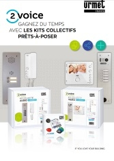 kits_collectifs_2_voice