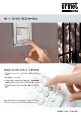 kit_interface_telephonique