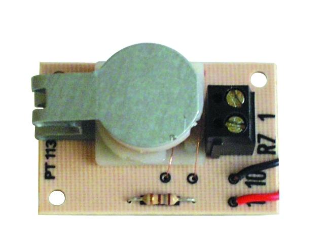 Bohrständer Duro Ferm budget offre spéciale Adaptateur en Aluminium 43 mm m18x1,5 F