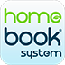 application HomeBook System
